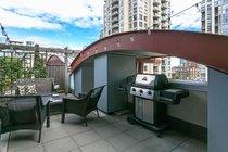 408 1238 SEYMOUR STREET, Vancouver - R2378878