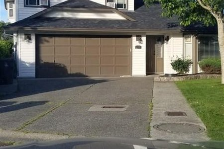 R2378895 - 8518 121 STREET, Queen Mary Park Surrey, Surrey, BC - House/Single Family