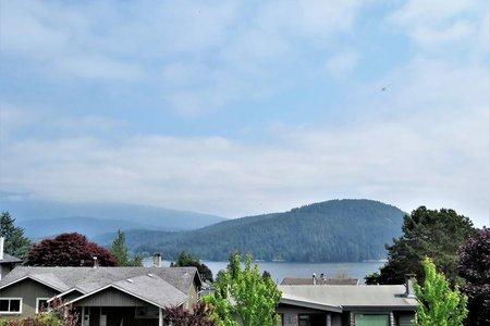 R2378944 - 453 FELTON ROAD, Dollarton, North Vancouver, BC - House/Single Family