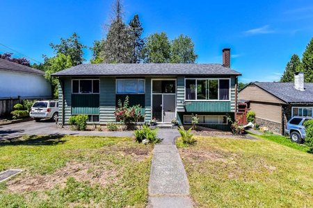 R2378962 - 11231 LANSDOWNE DRIVE, Bolivar Heights, Surrey, BC - House/Single Family