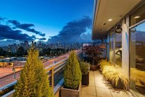 603 495 W 6TH AVENUE, Vancouver - R2379418