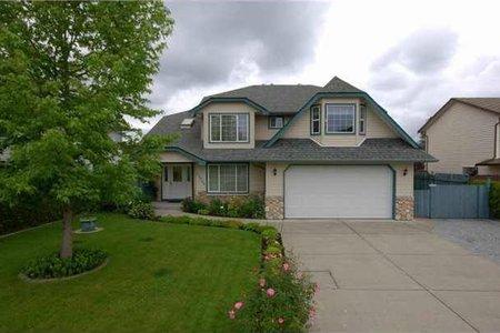 R2379581 - 22915 REID AVENUE, East Central, Maple Ridge, BC - House/Single Family