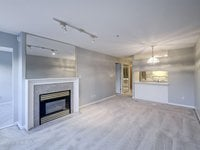 Photo of W315 488 KINGSWAY, Vancouver