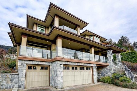 R2379949 - 2419 CHAIRLIFT ROAD, Chelsea Park, West Vancouver, BC - House/Single Family