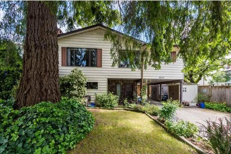 R2379958 - 8020 MACKIE COURT, Nordel, Delta, BC - House/Single Family
