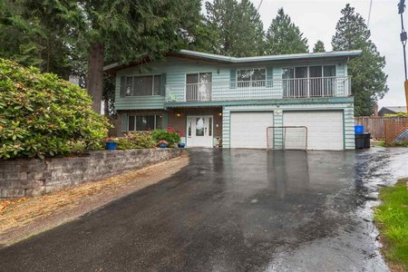R2380042 - 10520 SUNVIEW PLACE, Nordel, Delta, BC - House/Single Family