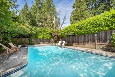 R2380101 - 4131 VIRGINIA CRESCENT, Canyon Heights NV, North Vancouver, BC - House/Single Family
