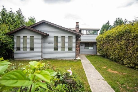 R2380115 - 15734 100 AVENUE, Guildford, Surrey, BC - House/Single Family