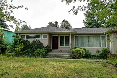 R2380188 - 1074 JEFFERSON AVENUE, Sentinel Hill, West Vancouver, BC - House/Single Family