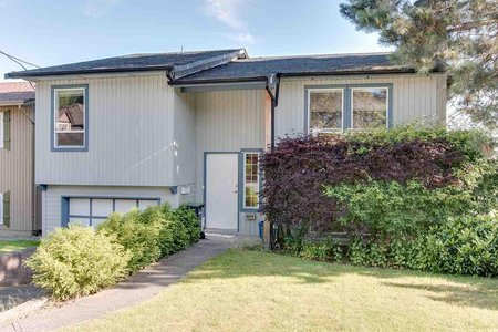R2380221 - 19914 68 AVENUE, Willoughby Heights, Langley, BC - House/Single Family