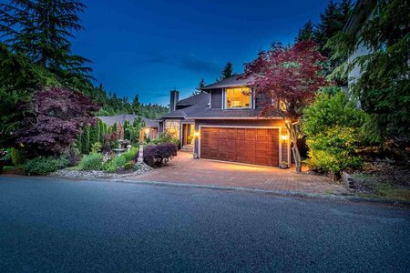 R2380234 - 5420 WESTHAVEN WYND, Eagle Harbour, West Vancouver, BC - House/Single Family