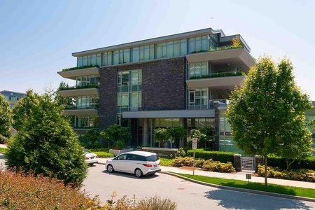 R2380474 - 301 866 ARTHUR ERICKSON PLACE, Park Royal, West Vancouver, BC - Apartment Unit
