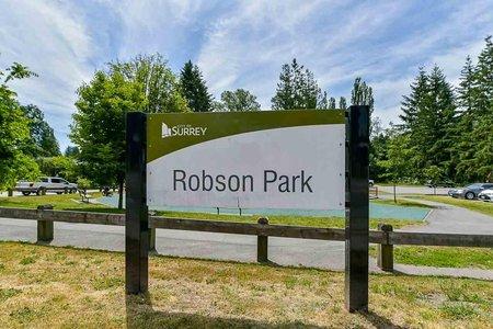 R2380581 - 12713 99 AVENUE, Cedar Hills, Surrey, BC - House/Single Family