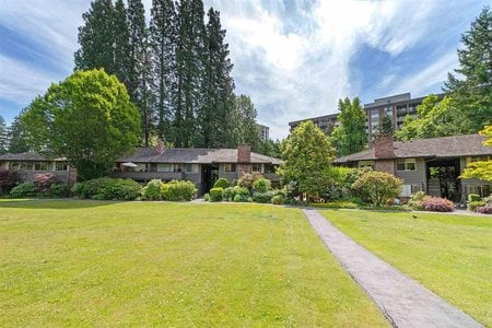 R2380605 - 211 235 KEITH ROAD, Cedardale, West Vancouver, BC - Apartment Unit