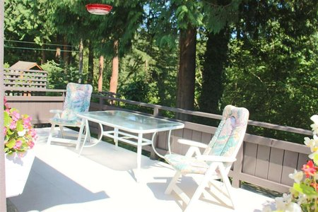 R2380751 - 2848 WEMBLEY DRIVE, Westlynn Terrace, North Vancouver, BC - House/Single Family