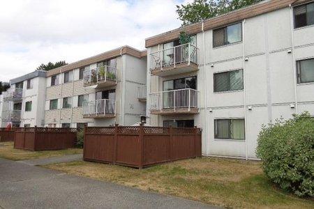 R2380772 - 306 7220 LINDSAY ROAD, Granville, Richmond, BC - Apartment Unit