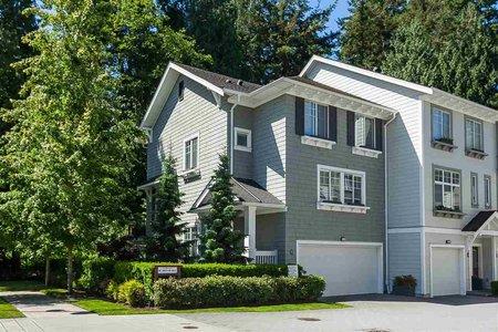 R2380823 - 1 253 171 STREET, Pacific Douglas, Surrey, BC - Townhouse