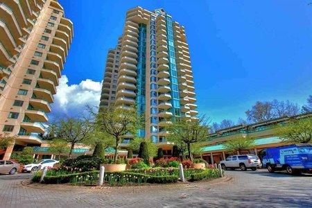 R2380863 - 5E 328 TAYLOR WAY, Park Royal, West Vancouver, BC - Apartment Unit