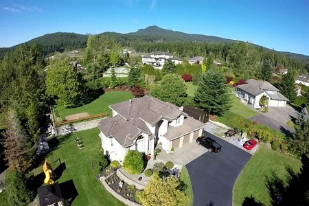 R2380869 - 26299 127 AVENUE, Websters Corners, Maple Ridge, BC - House/Single Family