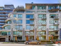 Photo of 1432 W HASTINGS STREET, Vancouver