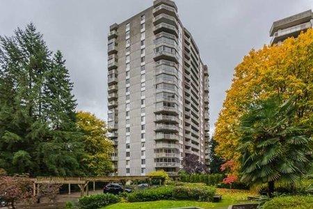 R2381006 - 405 2024 FULLERTON AVENUE, Pemberton NV, North Vancouver, BC - Apartment Unit