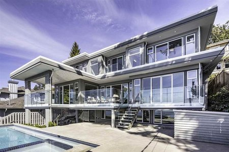 R2381024 - 3631 SUNSET LANE, West Bay, West Vancouver, BC - House/Single Family