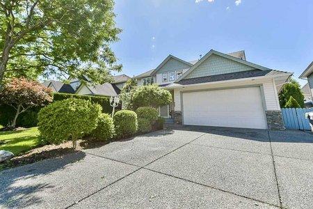 R2381062 - 5125 223A STREET, Murrayville, Langley, BC - House/Single Family