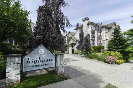 R2381186 - 406 1150 E 29TH STREET, Lynn Valley, North Vancouver, BC - Apartment Unit