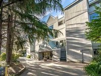 Photo of 101 1355 W 4TH AVENUE, Vancouver