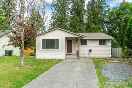 R2381232 - 9584 209A STREET, Walnut Grove, Langley, BC - House/Single Family