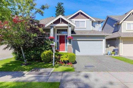 R2381267 - 7065 180 STREET, Cloverdale BC, Surrey, BC - House/Single Family