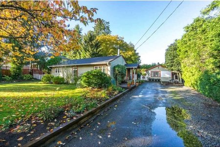 R2381330 - 19167 60B AVENUE, Cloverdale BC, Surrey, BC - House/Single Family