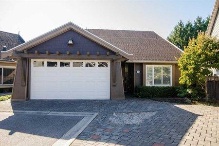 R2381336 - 5304 PLEASANT WAY, Hawthorne, Delta, BC - House/Single Family