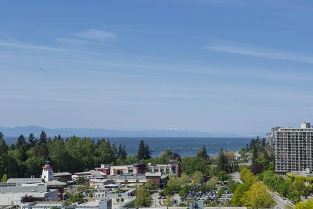 R2381433 - 16D 328 TAYLOR WAY, Park Royal, West Vancouver, BC - Apartment Unit