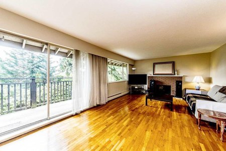 R2381605 - 414 555 W 28TH STREET, Upper Lonsdale, North Vancouver, BC - Apartment Unit