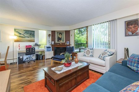 R2381610 - 101 143 E 19TH STREET, Central Lonsdale, North Vancouver, BC - Apartment Unit
