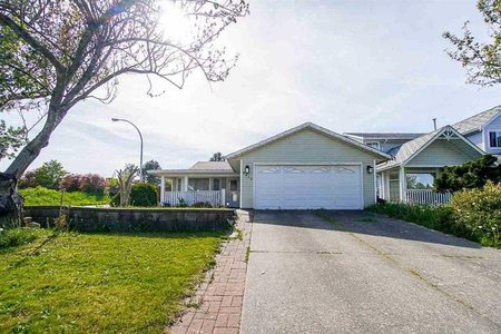 R2381623 - 8515 120A STREET, Queen Mary Park Surrey, Surrey, BC - House/Single Family