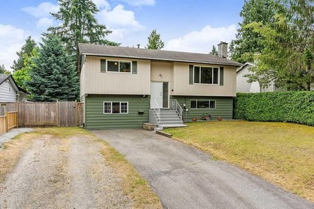 R2381862 - 4514 202A STREET, Langley City, Langley, BC - House/Single Family