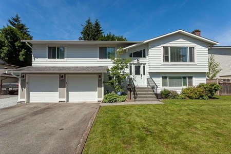 R2381931 - 3535 197A STREET, Brookswood Langley, Langley, BC - House/Single Family