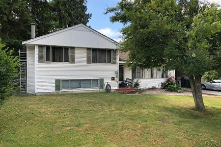R2381937 - 9769 120A STREET, Cedar Hills, Surrey, BC - House/Single Family