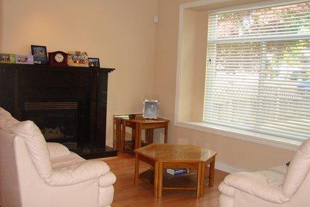R2382020 - 6981 GRAY AVENUE, Metrotown, Burnaby, BC - 1/2 Duplex