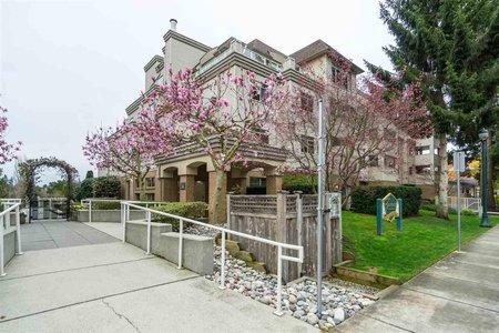 R2382104 - B203 1248 HUNTER ROAD, Beach Grove, Delta, BC - Apartment Unit