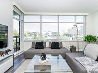 Photo of 611 181 W 1ST AVENUE, Vancouver