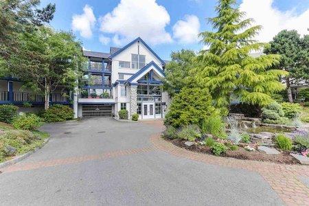 R2382168 - 306 4955 RIVER ROAD, Neilsen Grove, Delta, BC - Apartment Unit