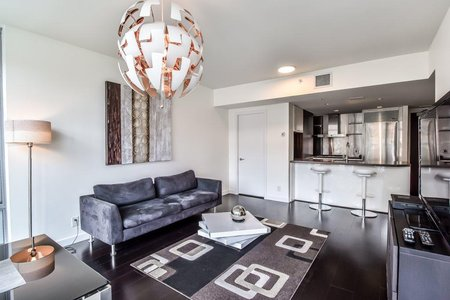 R2382431 - 1004 788 RICHARDS STREET, Downtown VW, Vancouver, BC - Apartment Unit