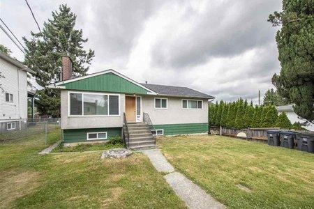 R2382490 - 12679 97A AVENUE, Cedar Hills, Surrey, BC - House/Single Family
