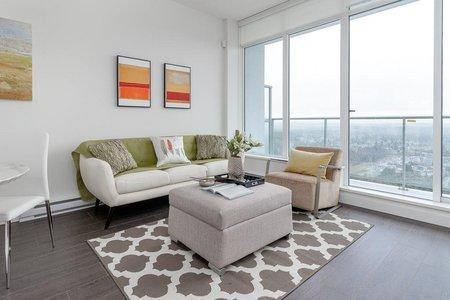 R2382509 - 4703 13696 100 AVENUE, Whalley, Surrey, BC - Apartment Unit