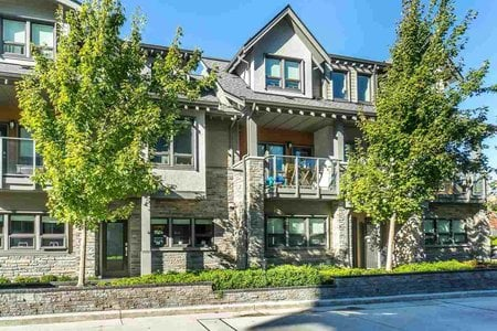 R2382528 - 306 1768 55A STREET, Cliff Drive, Delta, BC - Townhouse