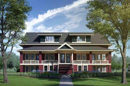 R2382540 - 204 21812 48 AVENUE, Murrayville, Langley, BC - Apartment Unit