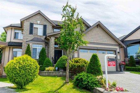 R2382723 - 6150 165 STREET, Cloverdale BC, Surrey, BC - House/Single Family